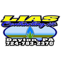 Lias Contracting LLC